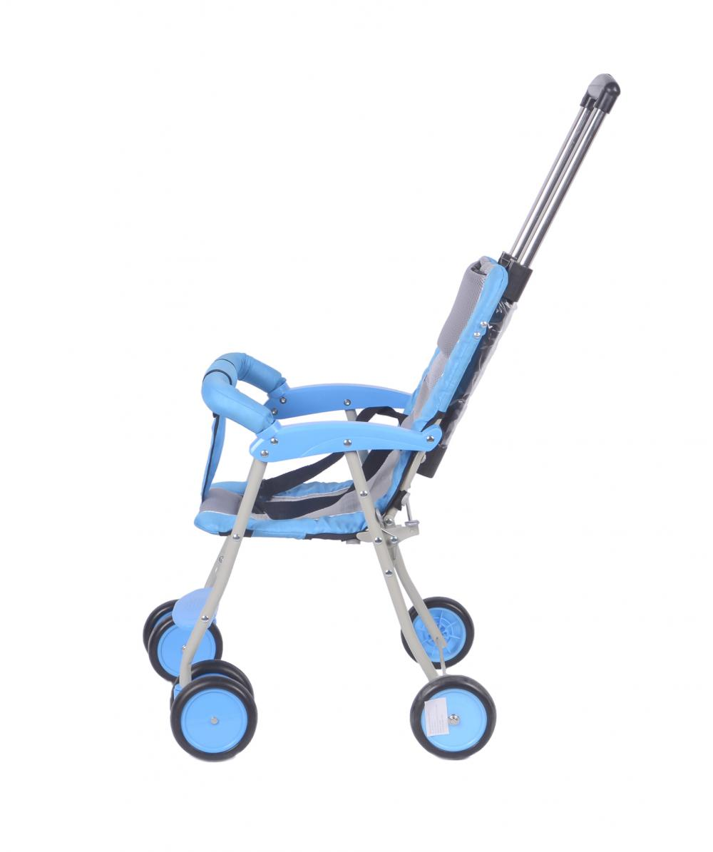 Super Mini Economic Baby Stroller