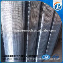 galvanized wire mesh rolls