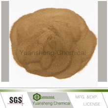 Sell Concrete Naphthalene Superplasticizer Powder