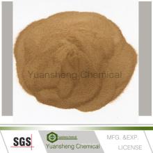 Диспергатор для текстильной нафталина натрия Сульфонат формальдегида