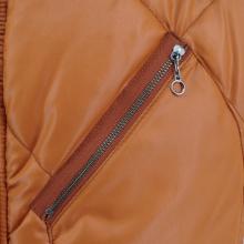 Interior Decoration Cotton-padded Vest
