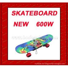 Elektrisches Skateboard 600W (MC-261)