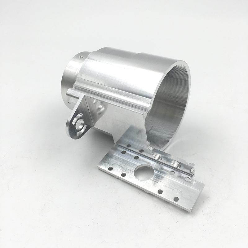 motorcycle cnc turning aluminium auto spare parts