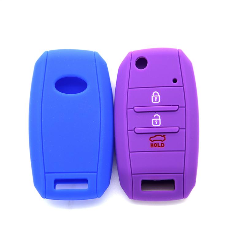 Kia Remote Case