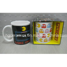 Cadeau promotionnel, tasses promotionnelles
