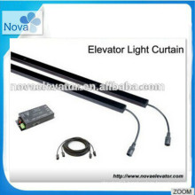 Elevator Door Parts Safety Light Curtain