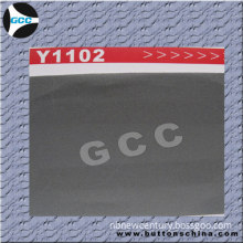 High Reflective Polyester Fabric