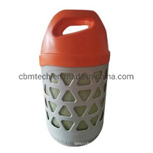 New Unique Household Composite LPG Cylinders