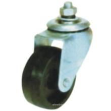 Rodízio industrial giratório (SC200)