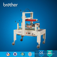 Semi-Automatic Side Sealing Type Carton Sealer As423