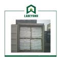 Fabriklieferant Agar Agar 9002-18-0 Pulver Preis Taurin