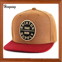 Fashion Trucker Baseball Caps