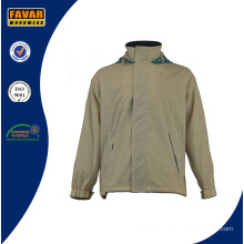 Women′s Waterproof Golf Sports Jacket