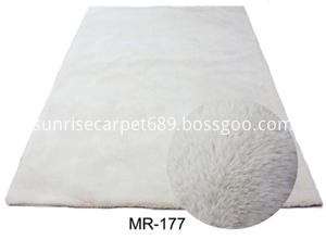 Mr 177