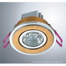 Светодиодный светильник (FLT02-D62A)