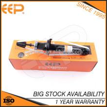 Autoteile Stoßdämpfer für Auto für SUNNY B14 / AN15 / AB14 / 2WD 341186