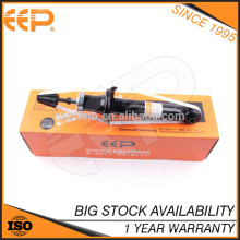Piezas Coche Amortiguador Para Coche Para SUNNY B14 / AN15 / AB14 / 2WD 341186