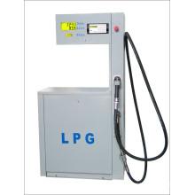 LPG Dispenser (LPG 112B)