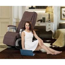Insert direct de chaise de massage de vente d'usine (WM004-D)