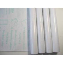 PVC/Pet Self-Adhesive Book Cover Film Rolls