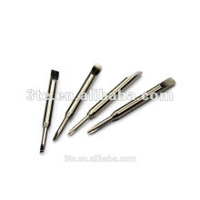 Tungsten Carbide Center Drilling Bits