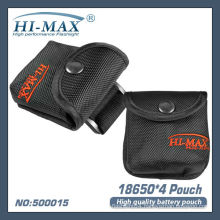18650x4 Battery Pouch