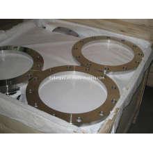 EN1092-1 Tipo 01 Flange
