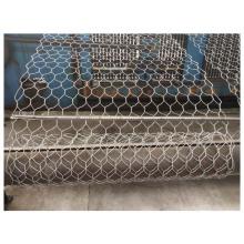 Suppliers Prices Welded Wire Mesh Construction Garden Retaining Stone Gabion Wall
