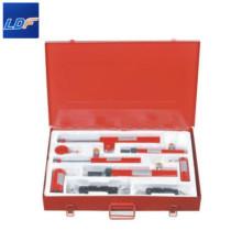 Portable Hydraulic Repair Tool Kits