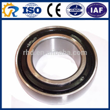 W211PPB2 Round bore and spherical O.D. type agriculture bearing W211PPB2