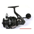 New Design Spinning Fishingr Reel Big Drag Knob Reel