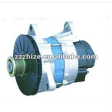 Bus Engine Parts JFZ29024-A/JFZ29024-K Alternator/Generator