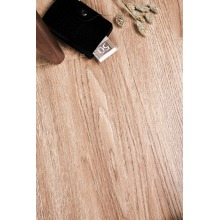 Best price of hdf waterproof AC4 laminate flooring