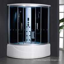 Good Selling Steam Room Shower