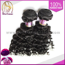 100% Exotic Raw Unprocesse Brazilian Remy Hair Best Selling Hot Chinese Products