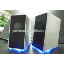 2014 best price high quality computer speakers