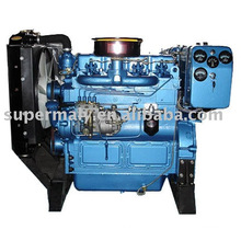 Ricardo small marine diesel engines cheap