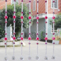 Fashion Christmas Lighting Wedding Centerpieces