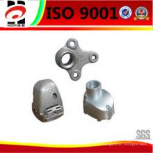 Eckschutz Aluminium-Druckguss
