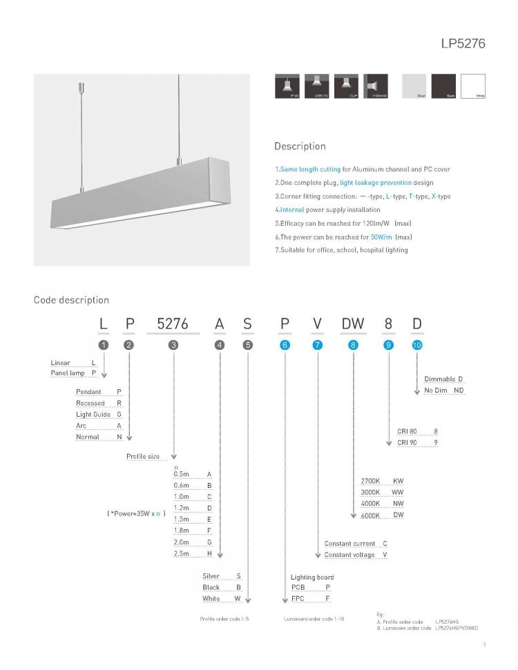led linear light-1