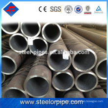 Most popular products cnc stainless steel seamless steel pipe