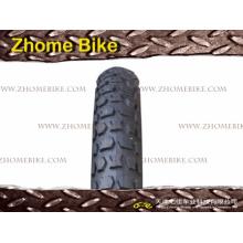 Велосипедов шин/велосипедов шин/шин/велосипед шины/черный шин, шин цвета, Z2530 16X2.125 20X2.125 26X2.125 горный велосипед, велосипед MTB, крейсер велосипед