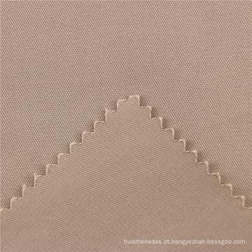 60 / 2x60 / 2 / 156x74 171gsm 149cm 100% Tecido de sarja de algodão para calças uniformes