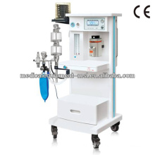 Hot Sale anesthesia machine/best selling medical devices MSLGA03A