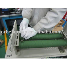 braking resistor for inverter,lift parts
