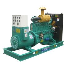 Deutz 226b Series Diesel Generator Set 20kVA-165kVA