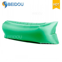 Laybag Sofa Hangout Inflatable Air Banana Sleeping Bag