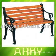 Good Quality Modern Bench Chair