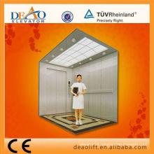 Side Opening Medical Hospital Elevator