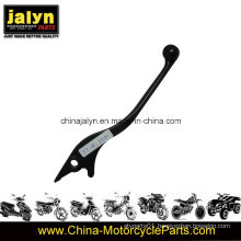 Motorcycle Handle Lever for Ft125. Ft150